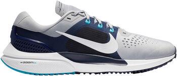 Nike Zapatillas running Air Zoom Vomero 15 hombre Gris