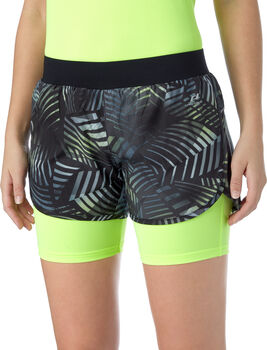 PRO TOUCH Short Rufina III wms mujer Gris