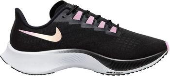 Nike Zapatillas de running Air Zoom Pegasus 37 mujer
