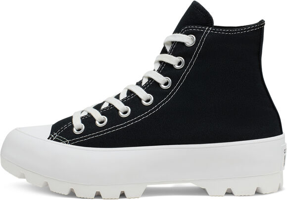 Sneakers Chuck Taylor Lugged Hi