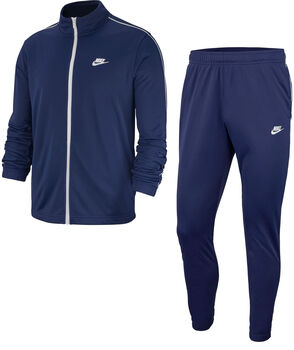 Nike Chandal M NSW CE TRK SUIT PK BASIC hombre