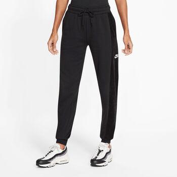 Nike Pantalon largo Heritage mujer