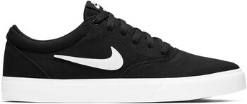 Zapatillas Nike SB Charge SLR