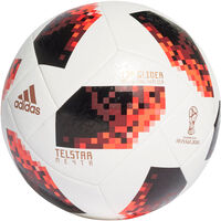 Balón fútbol adidas World Cup KO TGLID