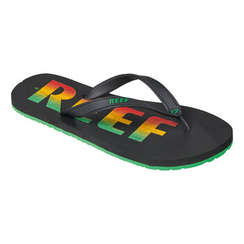 Reef Switchfoot hombre
