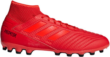 adidas Botas de fútbol Predator 19.3 AG hombre