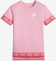 Sportswear camiseta