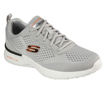 Skechers Zapatillas Air Dynamight hombre