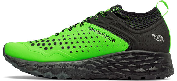 Zapatilla 980 NBX TRAIL RUNNING NEUTRAL