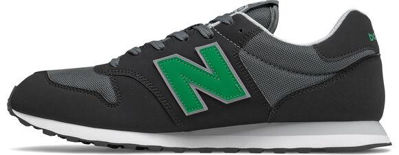 Sneakers Gm500