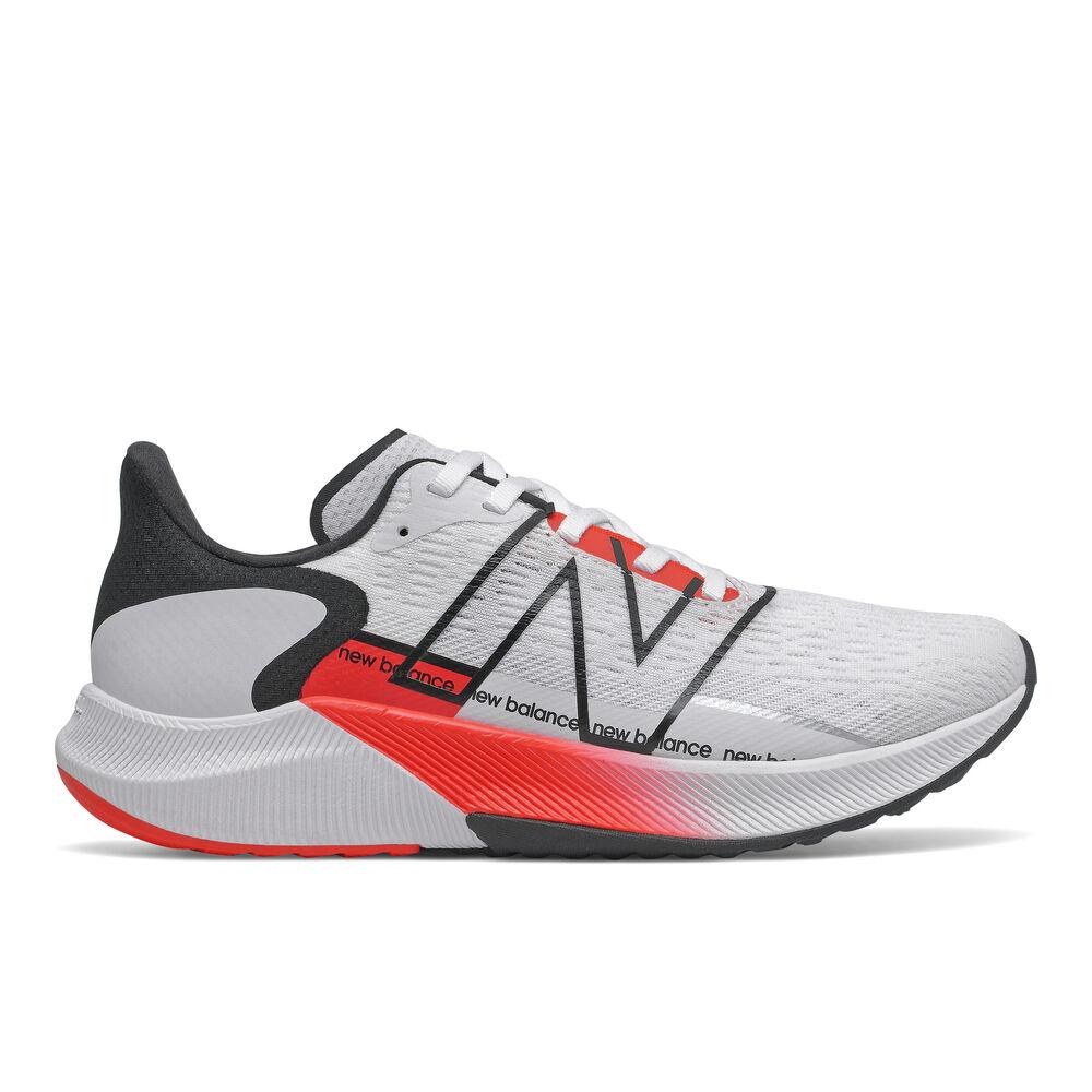 New Balance - Zapatilla FUELCELL PROPEL - Mujer - Zapatillas Running - 36 1/2