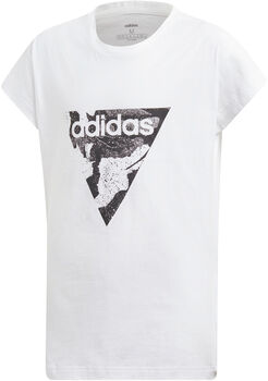 ADIDAS Essentials Loose Tee
