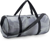 Under Armour Favorite Duffle 2.0