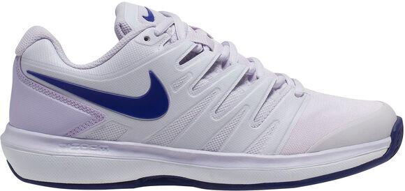 Zapatillas de tenis  AIR ZOOM PRESTIGE CLY