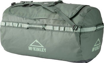 McKINLEY DUFFY BASIC L II