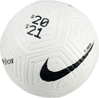 Balón Fútbol Strike Bc Aerosculpt