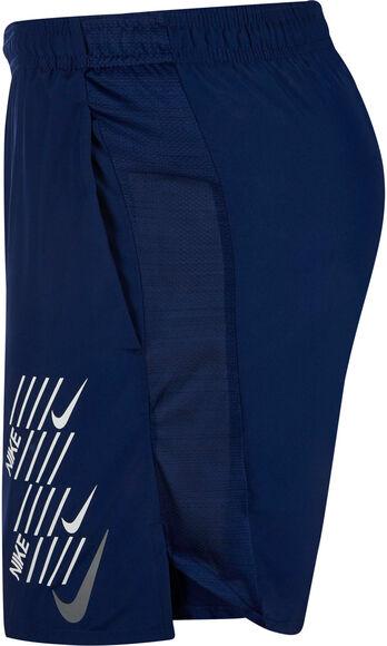 Pantalones cortos Challenger