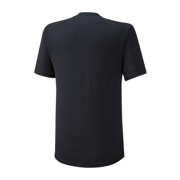 Camiseta Shadow Polo
