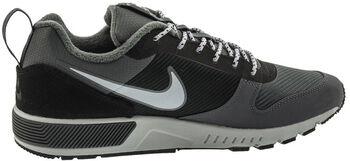 Nike Nightgazer Trail Hombre Negro