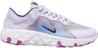 Zapatilla WMNS NIKE RENEW LUCENT