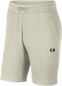 Nike Pantalones cortos Sportswear Waffle hombre