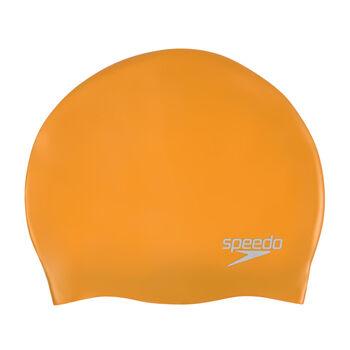 Speedo Gorro de natación de silicona