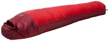 Mckinley Kodiak D-5 Saco Rojo