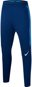 Nike Pantalon B NK DRY STRKE PANT KZ Azul