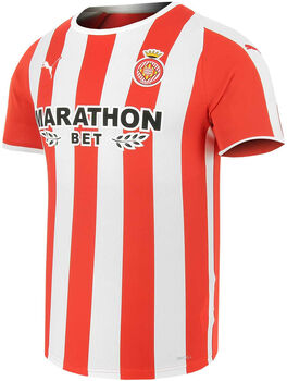 Puma Camiseta m/c GIRONA FC Matchday Replica hombre