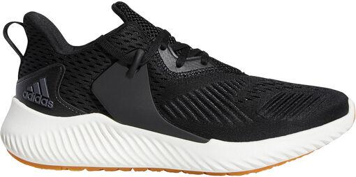ADIDAS - Zapatillas para correr Alphabounce RC 2.0 - Mujer - Zapatillas Running - 38