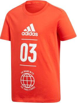 adidas Sport ID Tee