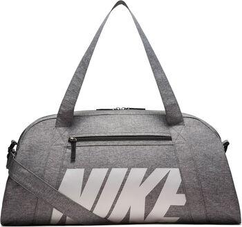 Nike Bolsa W NK GYM CLUB mujer Negro