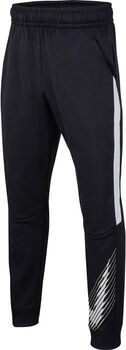 Nike Pantalon B NK THERMA GFX TAPR PANT niño