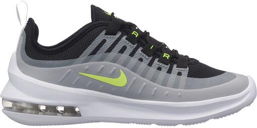 daa73780077 Precios de sneakers Nike Air Max Axis hombre baratas - Ofertas para ...