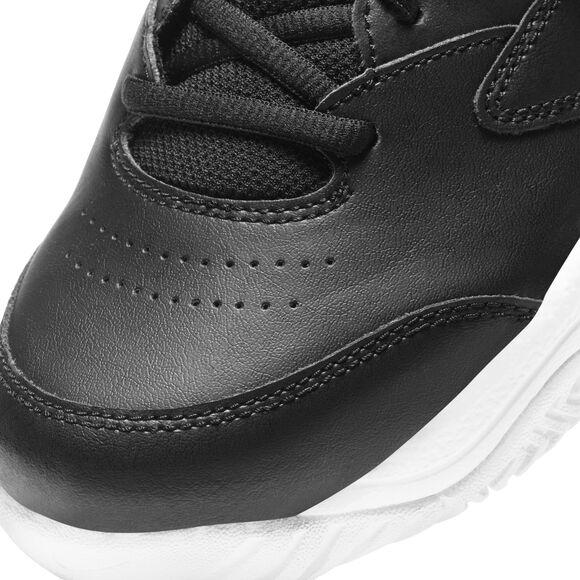 Zapatillas Tenis Court Lite 2