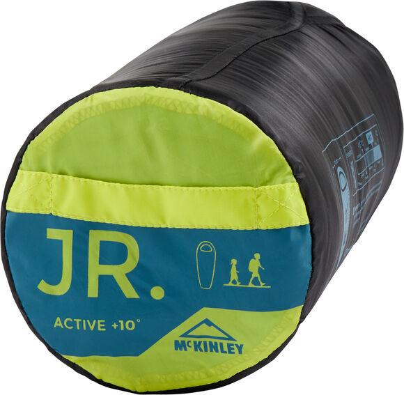 JR. ACTIVE 10 I