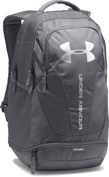 Under Armour Mochila UA Hustle 3.0