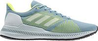 Zapatillas para correr Solar Blaze