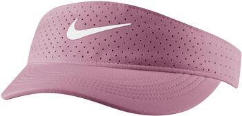 Visera NikeCourt Advantage Rosa