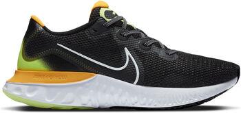 Nike Zapatilla RENEW RUN hombre