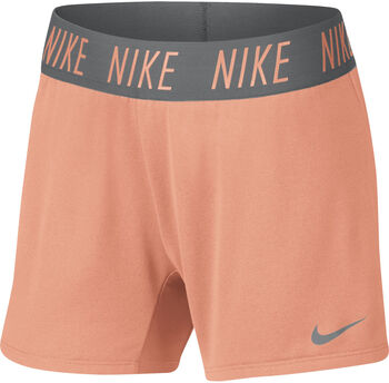 Nike Pantalón Corto Dry Short para niña