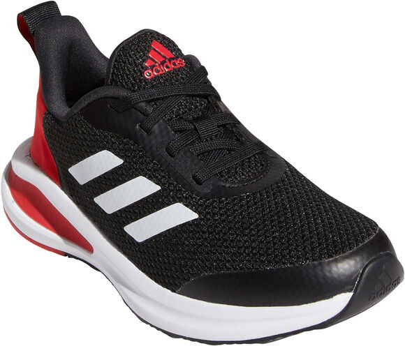Sneakers Fortarun