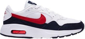 Nike Sneakers Air Max Sc