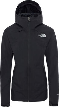 The North Face W Hortons Shell Jkt mujer