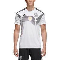 Camiseta fútbol Selección Alemania adidas DFB H JSY