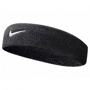 Nike Accessoires Cinta cabeza SWOOSH