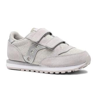 Sneakers Jazz Double