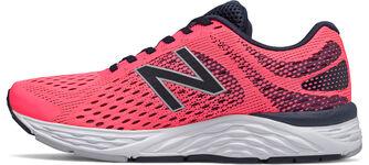 Zapatillas running w680