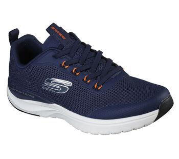 Skechers Sneakers Ultra Groove hombre