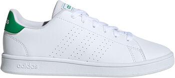adidas Sneakers Advantage niño